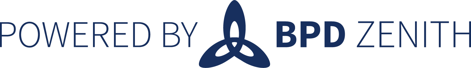 BPDZenith_logo_poweredby