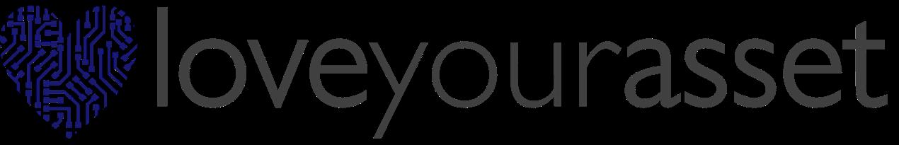 LYA logo PhBl heart Gtext
